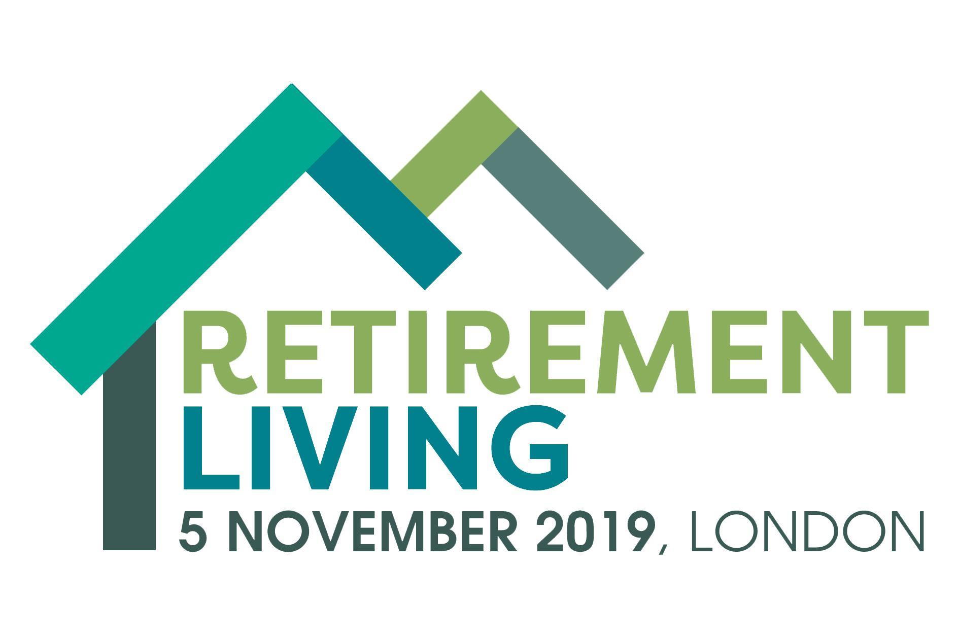 Our thoughts ahead of the Property Week Retirement Living 2019 conference